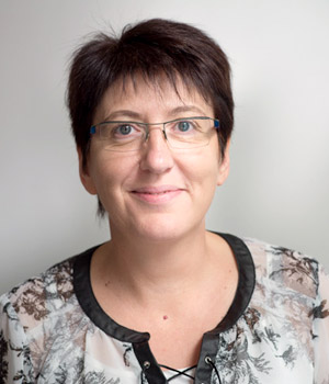 Christine Murawka
